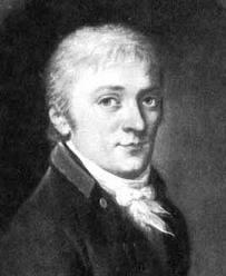 Johan Gaus
